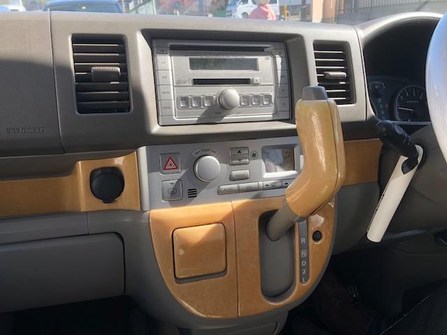 「スズキ」「エブリイワゴン」「コンパクトカー」「大阪府」の中古車11
