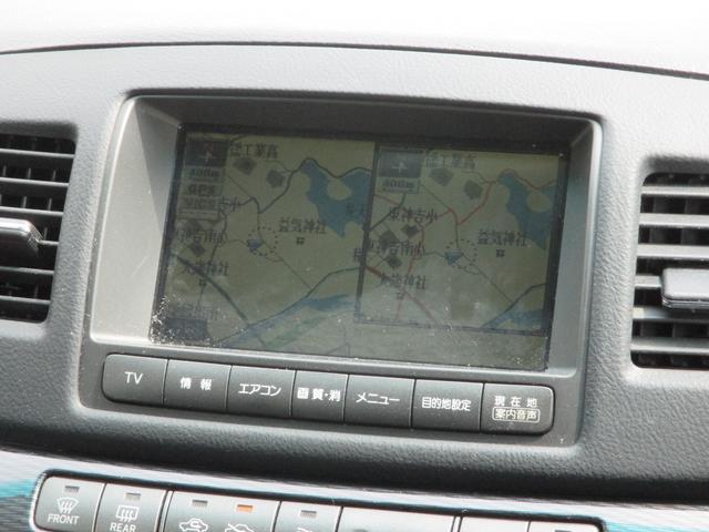 トヨタ マークIIブリット 2.5iR-S イカリング 車高調 社外アルミ ETC