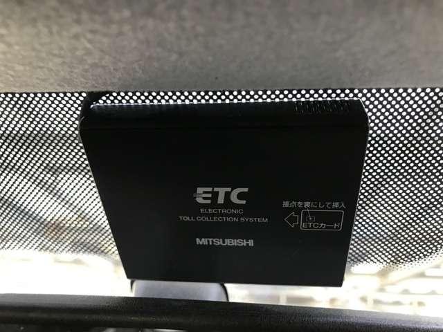 Xリミテッド ナビ TV バックカメラ ETC(19枚目)