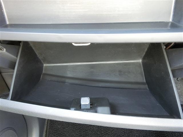 スズキ ワゴンR RR-DI キーレス HID CDMD ABS