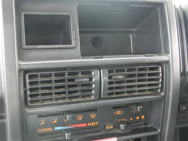 ランドベンチャー 4WD エアコン パワステ(15枚目)