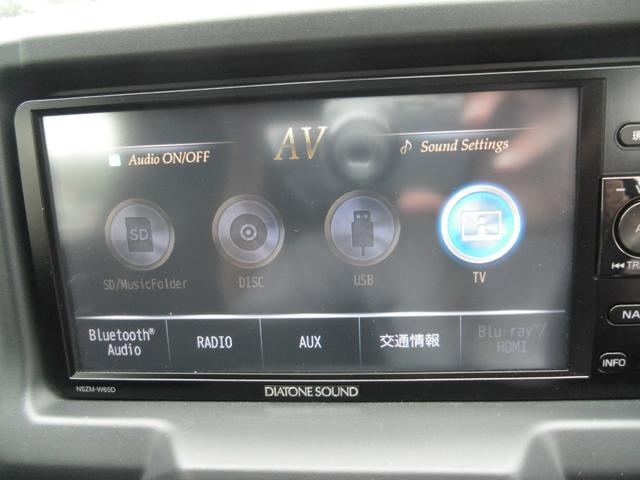ローブ CVT車 軽スポーツカー 電動オープンカー(10枚目)