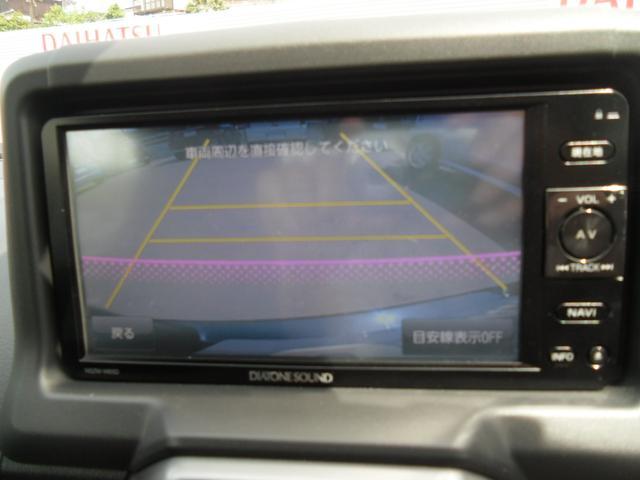 ローブ CVT車 軽スポーツカー 電動オープンカー(16枚目)