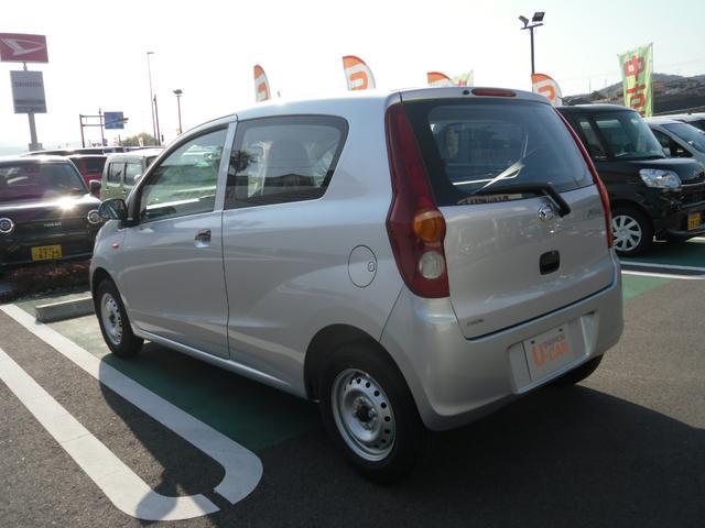 愛媛ダイハツの展示車両を探すならhttp://www.ehime−daihatsu.com/zaikolist.html