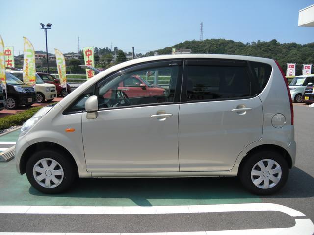 「ダイハツ」「ムーヴ」「コンパクトカー」「愛媛県」の中古車6