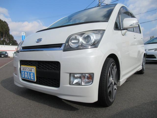 当店は、良質、新鮮、綺麗な車両を常時10台以上展示しております!もちろん、注文販売も承りますよ!!