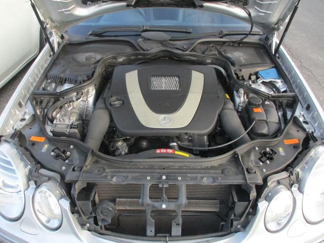大容量の3.5Lエンジンは調子も良く、力強い走りです!!