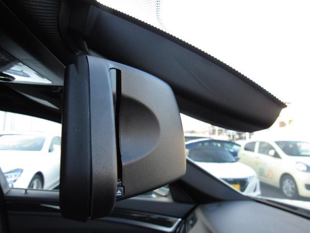 523iツーリング Mスポーツパッケージ 純正ナビTV DVD Bluetooth Bカメラ ソナー スマートキー(23枚目)