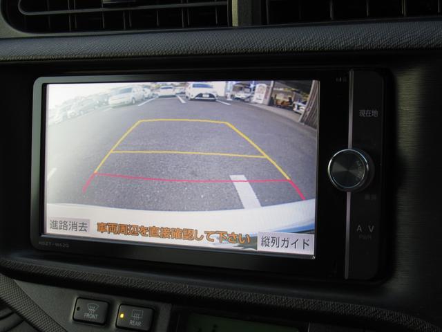 G 純正ナビフルセグ Bluetooth対応 Bカメラ スマートキー(17枚目)