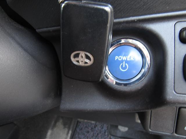 G 純正ナビフルセグ Bluetooth対応 Bカメラ スマートキー(30枚目)