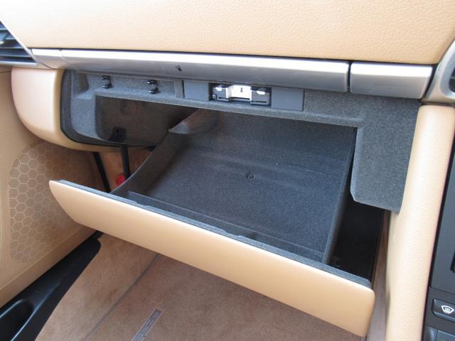 911カレラ4S 右ハンドル 後期 PDK スポーツクロノ H&Rローダウン パワークラフト可変マフラー 991フェイス 純正ナビTV Bカメラ コーティング施工済み(16枚目)