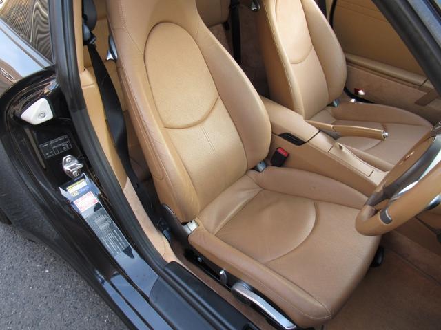 911カレラ4S 右ハンドル 後期 PDK スポーツクロノ H&Rローダウン パワークラフト可変マフラー 991フェイス 純正ナビTV Bカメラ コーティング施工済み(18枚目)
