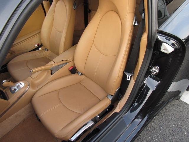 911カレラ4S 右ハンドル 後期 PDK スポーツクロノ H&Rローダウン パワークラフト可変マフラー 991フェイス 純正ナビTV Bカメラ コーティング施工済み(20枚目)