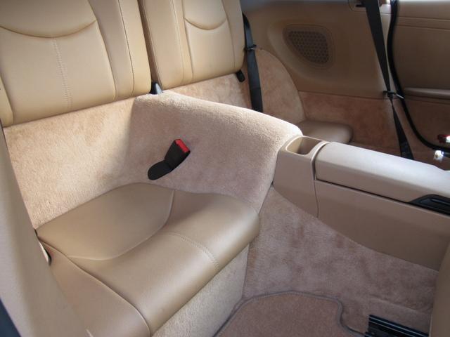 911カレラ4S 右ハンドル 後期 PDK スポーツクロノ H&Rローダウン パワークラフト可変マフラー 991フェイス 純正ナビTV Bカメラ コーティング施工済み(22枚目)