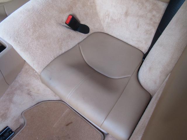 911カレラ4S 右ハンドル 後期 PDK スポーツクロノ H&Rローダウン パワークラフト可変マフラー 991フェイス 純正ナビTV Bカメラ コーティング施工済み(25枚目)