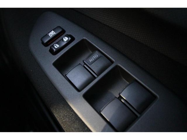 トヨタ オーリス 180G Sパッケージ TUMIバージョン HDDナビ