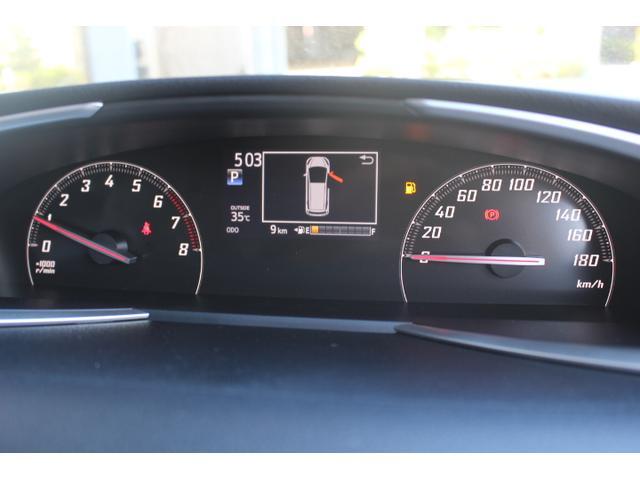 トヨタ シエンタ Gナビレディパッケージ モデリスタエアロ 両側パワースライド