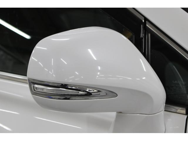 レクサス RX RX450hバージョンL 4WD本皮シート社外AWナビETC
