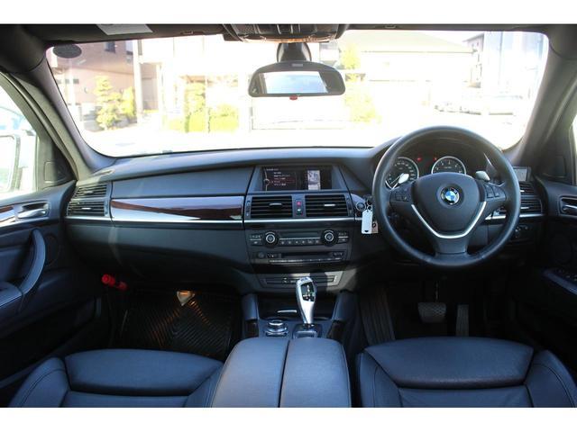 BMW BMW X6 キャンペーン対象車 xDrive 35i