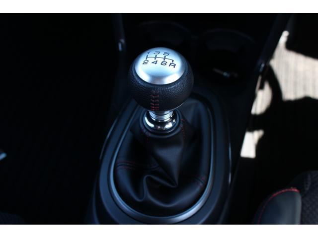 ホンダ CR-Z αマスターレーベル 6速マニュアル 純正アルミホイル
