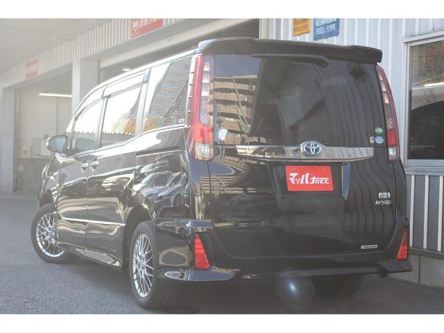 【マッハ堺鉄砲町店】は、南大阪最大級の在庫数! ハイブリッド車だけを常時100台取り揃えております!