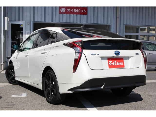 【マッハ堺鉄砲町店】にあるお車は、全国どこにお住まいの方でも購入可能です!ご希望の車両がございましたら、この機会に是非ご検討下さい♪