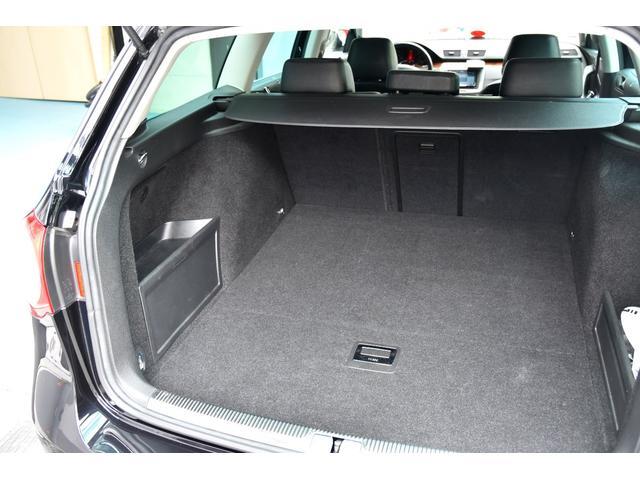 「フォルクスワーゲン」「VW パサートヴァリアント」「ステーションワゴン」「大阪府」の中古車46