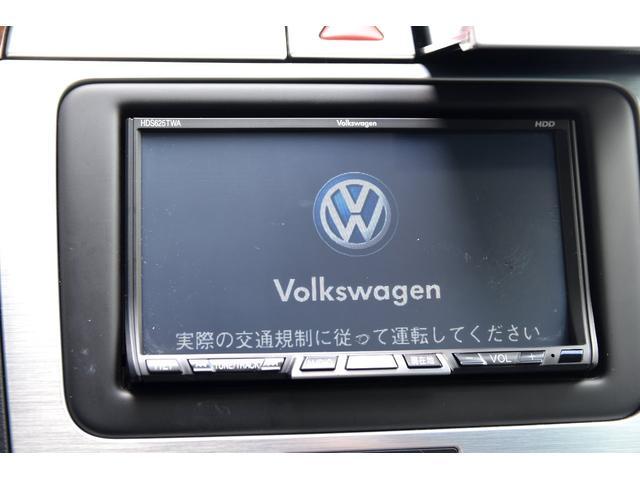 「フォルクスワーゲン」「VW パサートヴァリアント」「ステーションワゴン」「大阪府」の中古車47