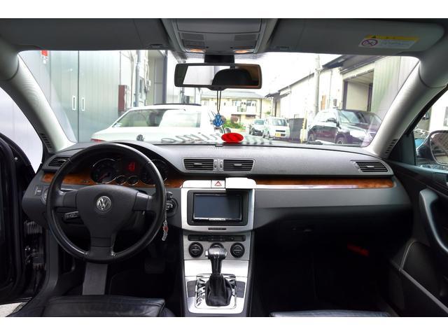 「フォルクスワーゲン」「VW パサートヴァリアント」「ステーションワゴン」「大阪府」の中古車51