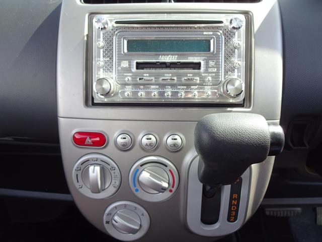 三菱 トッポ M キーレス Wエアバッグ CD 全国1年保証