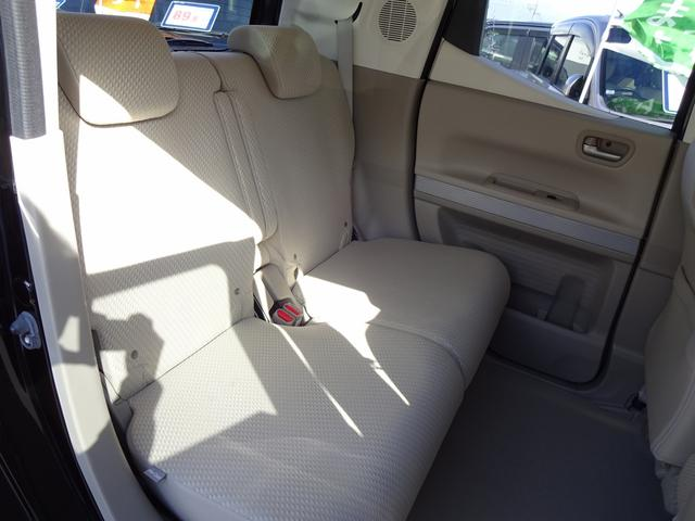 ホンダ N-BOXスラッシュ G・Lパッケージ 届出済未使用車