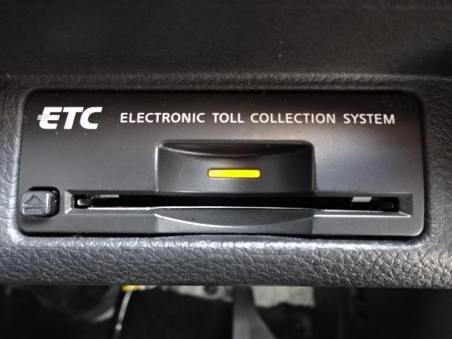 日産 スカイライン 250GT 純正ナビ ETC バックカメラ 全国1年保証