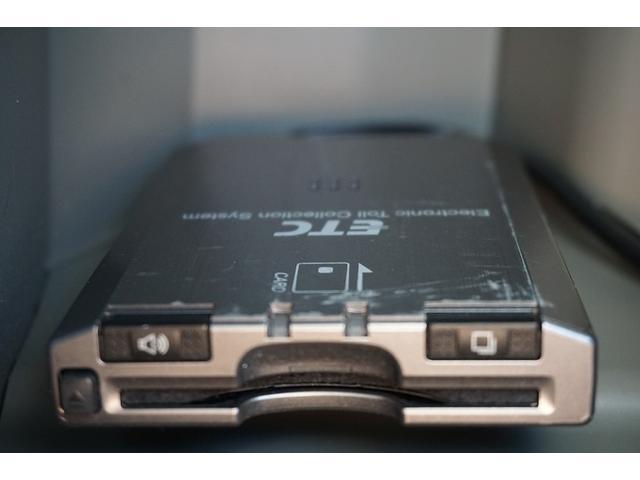 G CD AUX ETC IDLEストップ AW キーレス(15枚目)