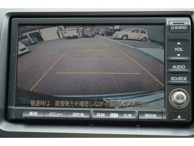G Lパッケージ HDDナビTV 両Pスラ バックカメラ(11枚目)