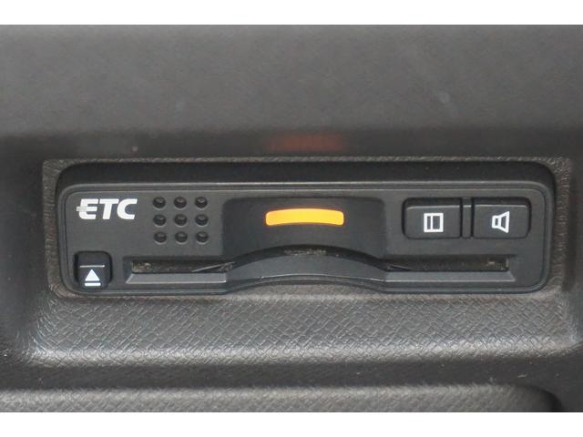 G Lパッケージ HDDナビTV 両Pスラ バックカメラ(12枚目)