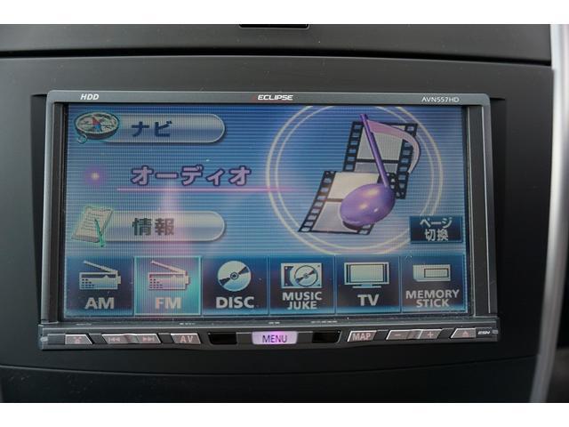 B170 HDDナビ バックカメラ オートライト(16枚目)