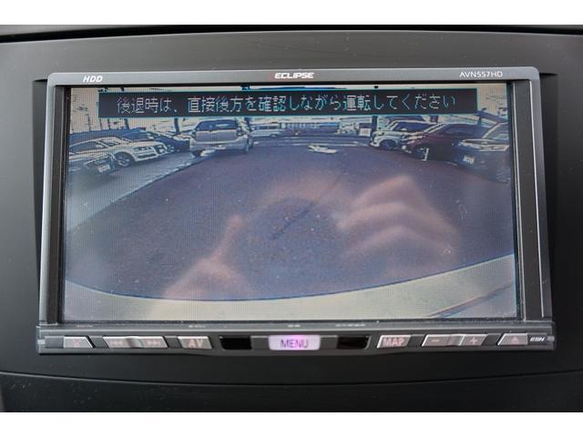 B170 HDDナビ バックカメラ オートライト(17枚目)