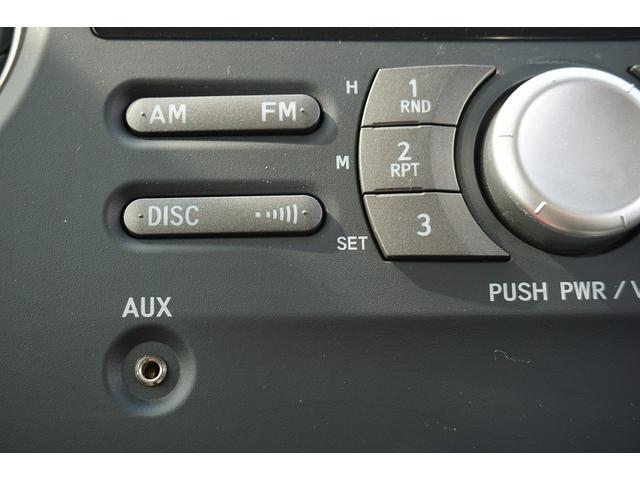 X CD AUX スマートキー オートエアコン(16枚目)