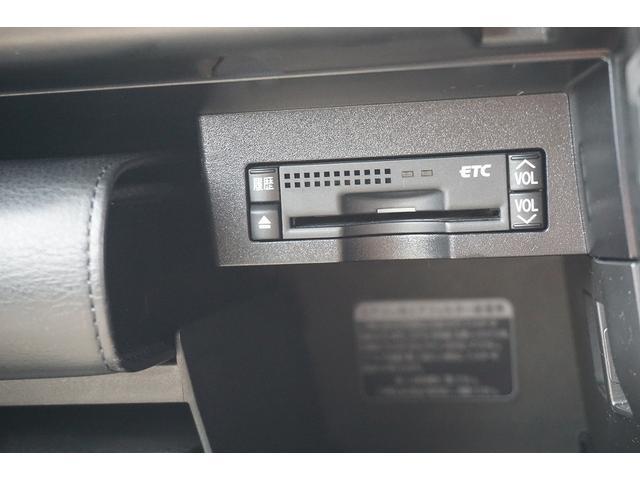 HS250h バージョンI ETC フルセグTV(17枚目)