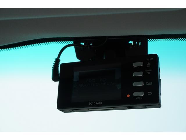 HS250h バージョンI ETC フルセグTV(18枚目)