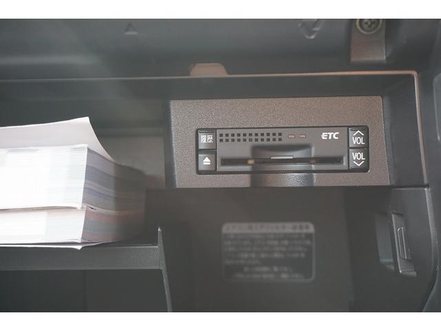 HS250h バージョンL フルセグTV ETC(16枚目)