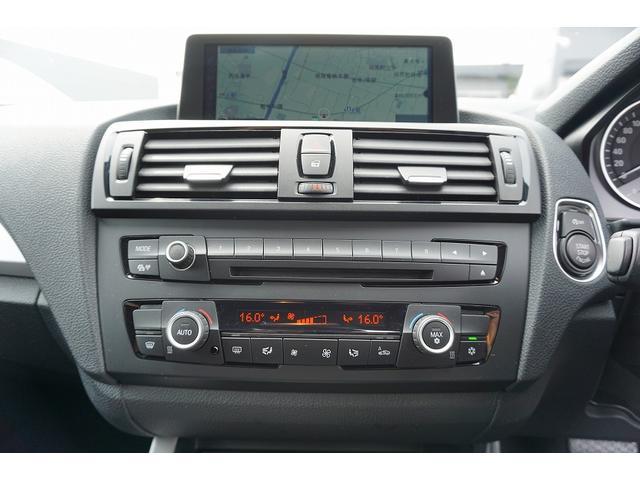 116i ETC Bluetooth IDLEストップ(11枚目)