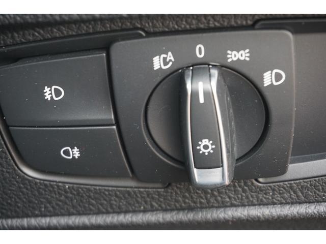 116i ETC Bluetooth IDLEストップ(17枚目)