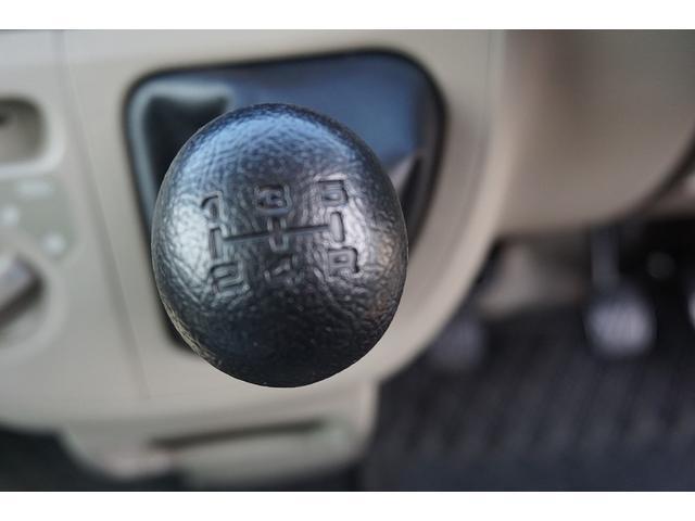 「スズキ」「エブリイ」「コンパクトカー」「大阪府」の中古車16