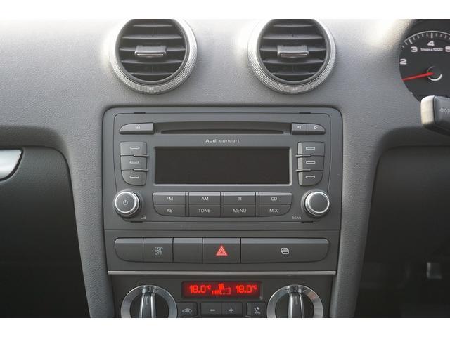 「アウディ」「アウディ A3」「コンパクトカー」「大阪府」の中古車11