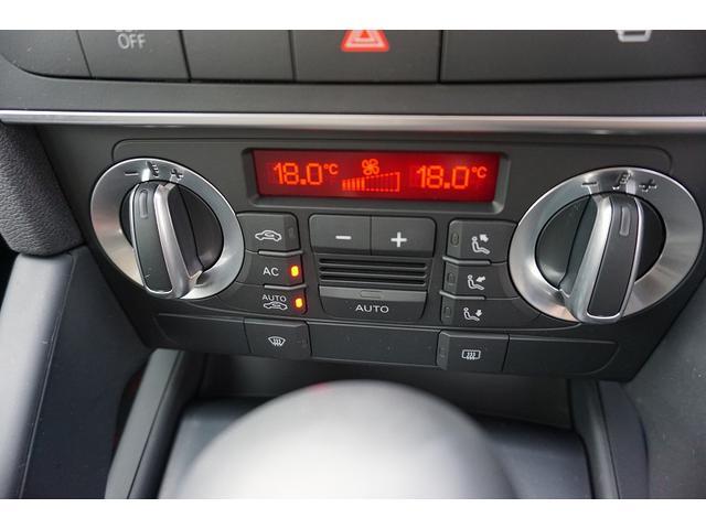 「アウディ」「アウディ A3」「コンパクトカー」「大阪府」の中古車17