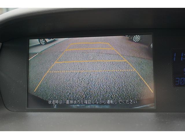 「ホンダ」「オデッセイ」「ミニバン・ワンボックス」「大阪府」の中古車17