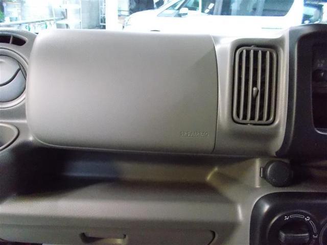 「スズキ」「エブリイ」「コンパクトカー」「和歌山県」の中古車16