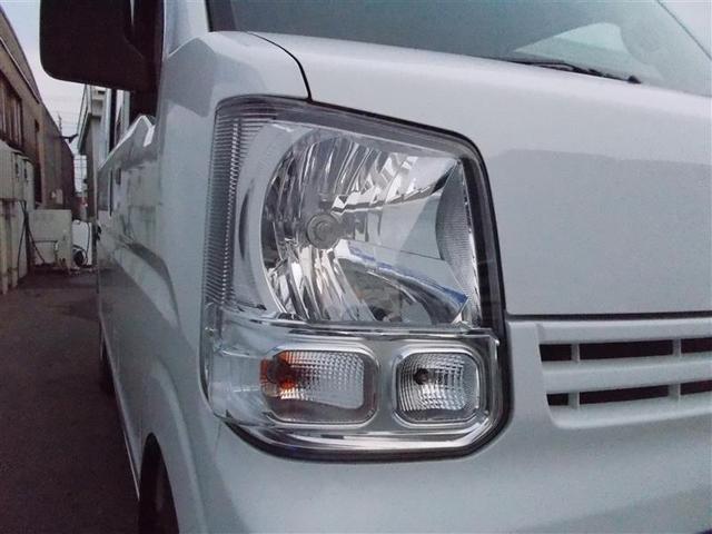 「スズキ」「エブリイ」「コンパクトカー」「和歌山県」の中古車19