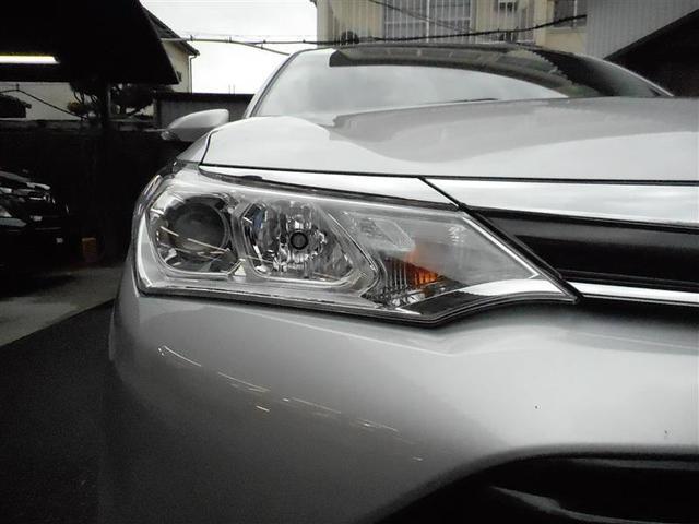 「トヨタ」「カローラフィールダー」「ステーションワゴン」「和歌山県」の中古車19